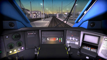 Screenshot6 - Train Simulator 2017