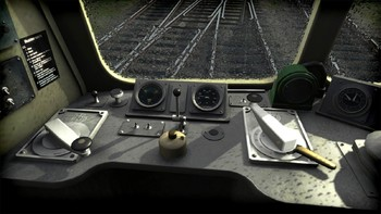 Screenshot7 - Train Simulator: Weardale & Teesdale Network Route Add-On