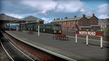 Screenshot5 - Train Simulator: Weardale & Teesdale Network Route Add-On