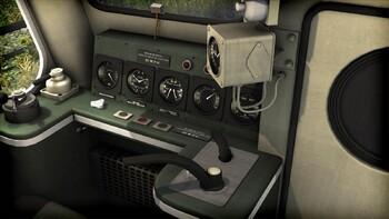 Screenshot3 - Train Simulator: Weardale & Teesdale Network Route Add-On