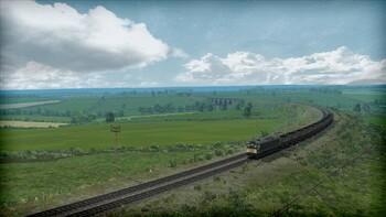Screenshot4 - Train Simulator: Weardale & Teesdale Network Route Add-On
