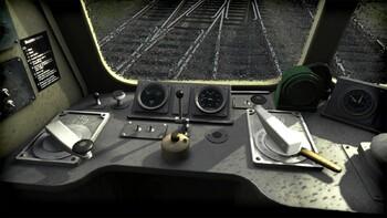 Screenshot7 - Train Simulator: Weardale & Teesdale Network Route Add-On