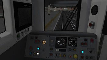 Screenshot5 - Train Simulator: London to Brighton Route Add-On