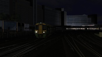 Screenshot8 - Train Simulator: London to Brighton Route Add-On