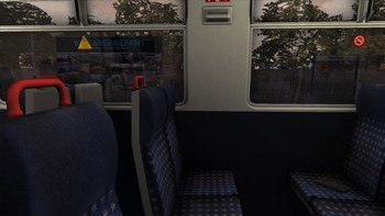 Screenshot2 - Train Simulator: Midland Main Line London-Bedford Route Add-On