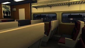 Screenshot7 - Train Simulator: New Haven FL9