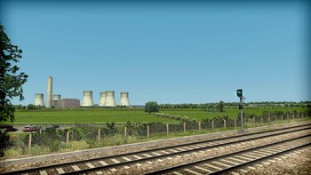 Screenshot8 - Train Simulator: Liverpool-Manchester Route Add-On