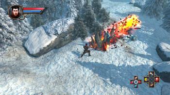 Screenshot12 - Zenith