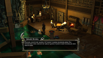 Screenshot7 - Zenith