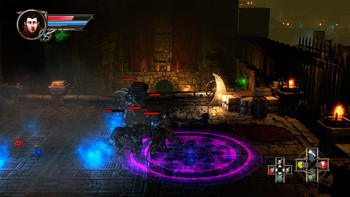 Screenshot8 - Zenith