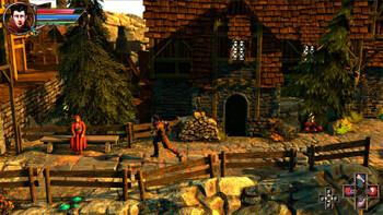 Screenshot9 - Zenith