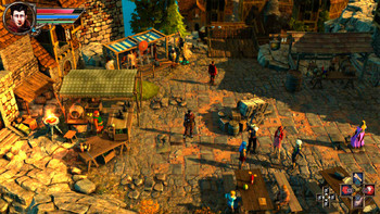 Screenshot11 - Zenith