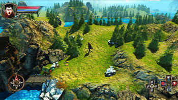 Screenshot6 - Zenith