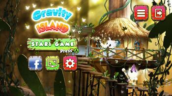 Screenshot11 - Gravity Island