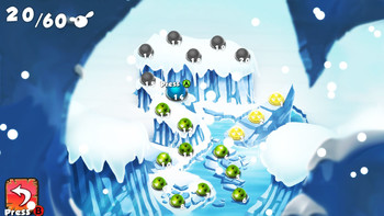 Screenshot7 - Gravity Island