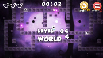 Screenshot10 - Gravity Island