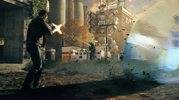 Screenshot15 - Quantum Break