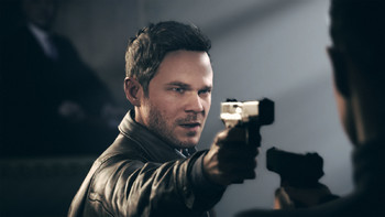 Screenshot12 - Quantum Break
