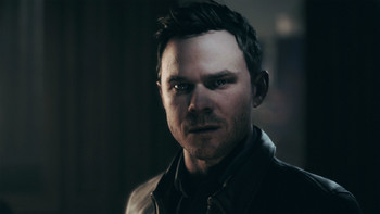 Screenshot13 - Quantum Break