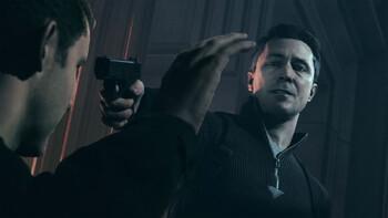 Screenshot10 - Quantum Break