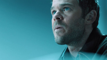 Screenshot3 - Quantum Break