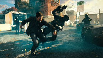 Screenshot6 - Quantum Break