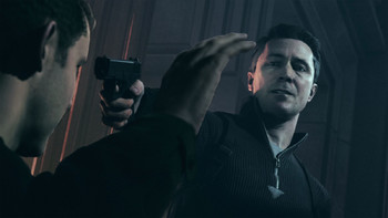 Screenshot10 - Quantum Break
