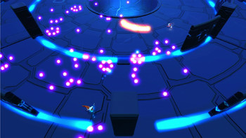 Screenshot8 - Furi