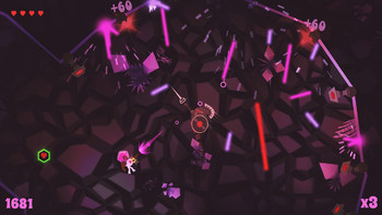 Screenshot7 - Laser Disco Defenders