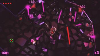 Screenshot7 - Laser Disco Defenders