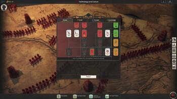 Screenshot10 - Oriental Empires