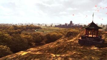 Screenshot11 - Oriental Empires
