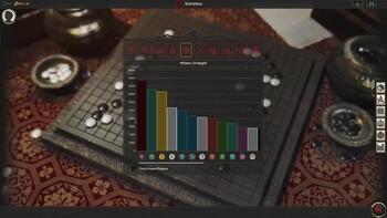 Screenshot12 - Oriental Empires
