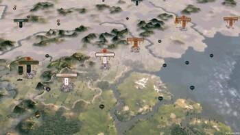 Screenshot13 - Oriental Empires