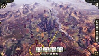 Screenshot14 - Oriental Empires