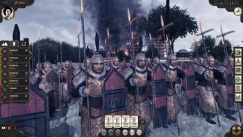 Screenshot2 - Oriental Empires