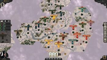 Screenshot3 - Oriental Empires