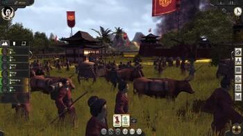 Screenshot4 - Oriental Empires