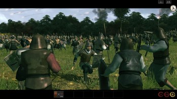 Screenshot7 - Oriental Empires