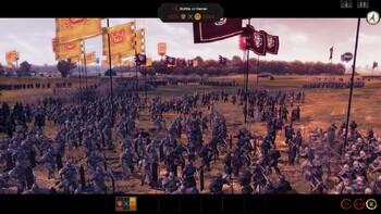 Screenshot8 - Oriental Empires