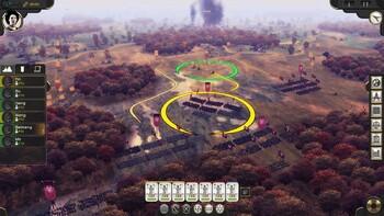 Screenshot9 - Oriental Empires