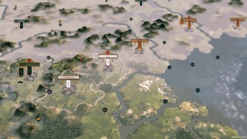 Screenshot13 - Oriental Empires
