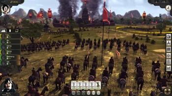 Screenshot15 - Oriental Empires