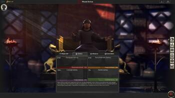 Screenshot6 - Oriental Empires