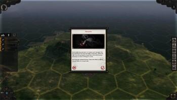 Screenshot3 - Oriental Empires: Genghis