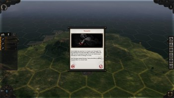 Screenshot3 - Oriental Empires: Genghis