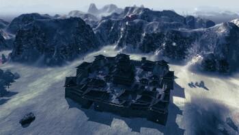 Screenshot1 - Oriental Empires: Three Kingdoms