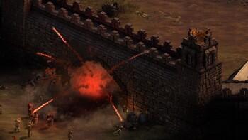 Screenshot7 - Tyranny - Commander Edition