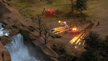 Screenshot2 - Tyranny - Standard Edition