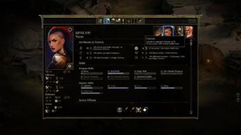 Screenshot10 - Tyranny - Overlord Edition